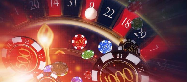 avis sur un casino en ligne fiable
